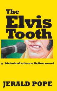 elvis-tooth