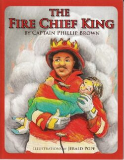 fire-chief-king